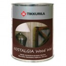 NOSTALGIA-WOOD-WAX--wosk-do-drewna--RAISIN-0-333l